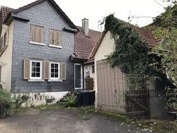 Haus Kaufen Scout24 Haus Kaufen In Altbach Immobilienscout24