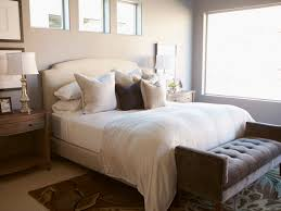 Bedroom Colorful Full Size Bed by Gray Bedroom Colors Transitional Bedroom Sherwin Williams