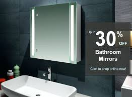 light up mirror vanity argos light up vanity mirror light up
