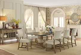 kitchen furniture stores toronto home design elegant costco furniture toronto dining kitchen home