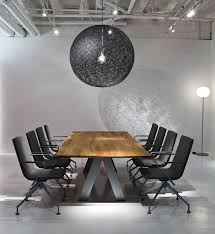 conference table and chairs set get 20 conference table ideas on pinterest without signing up