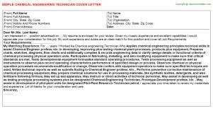 gmat essay rescore esl rhetorical analysis essay writing services