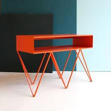 minimalist furniture new modern minimalist furniture made of steel modern minimalist