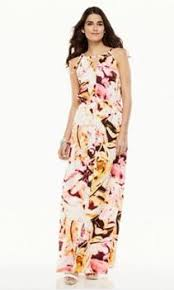 kohl u0027s maxi dresses as low as 13 60