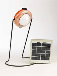 the best solar lights to buy greenlightplanet is one of the best solar light batteries providers