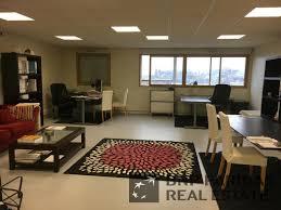 location bureaux rouen bureau 66 m à louer rouen location de bureau 17180025 bnp