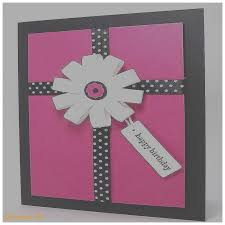 birthday cards best of how to make a beautiful birthday card at
