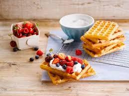 cuisine sans lactose 10 best cuisine sans lactose images on recipes