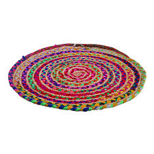 Rugs Round by Rugs Round Rugs Which Are Great For Entry Ways And Kid U0027s Rooms