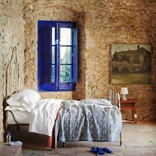 mediterranean style bedroom decorating 22 beautiful mediterranean style for your home decor