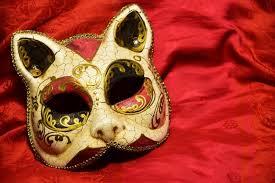 carnival masks venice carnival and carnival masks delicious italy