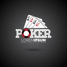 poker vectors photos and psd files free download