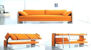 Convertible Sofa Bunk Bed Into Bunk Beds Usavideo Club