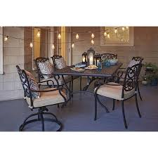 Patio Furniture Langley 35 Best Patio Furniture Images On Pinterest Outdoor Furniture