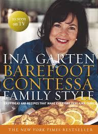 the barefoot contessa amazon co uk ina garten books biography blogs audiobooks kindle