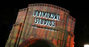 halloween horror nights 2016 hours images of halloween horror nights opening ceremony 306 best