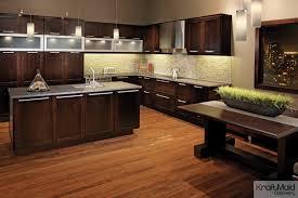 kraftmaid cabinets kraftmaid quartersawn oak cabinetry in peppercorn contemporary