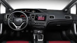 car honda 2015 great on 2015 honda civic si review road test price horsepower and photo