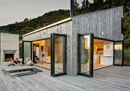 residential architecture design adnz architectural designers new zealand