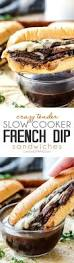 17 best images about slow cooker on pinterest pork gravy