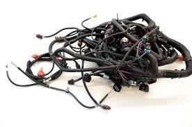 john deere h wiring harness bmw 325i fuse box diagram toyota