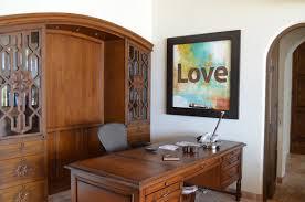 new christian home decor store inspirational home decorating