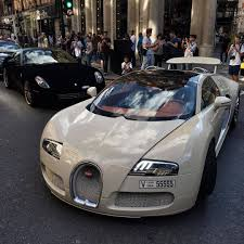 bugatti justin bieber 93 images about cars on we heart it see more about car luxury