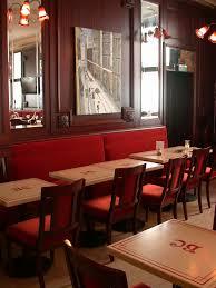 restaurant le bureau epinal au bureau epinal meilleur de tous les restaurants 42 accueil idées