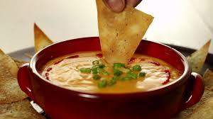 sriracha 2 go sriracha cheese dip hungry af tastemade