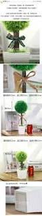 Home Decor Liquidators Mattresses by 100 Home Decor Liquidators Furniture Tuscan Style Home