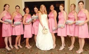 bridesmaids bags bridesmaids gifts custom purses bags wedding by pennyroyalty