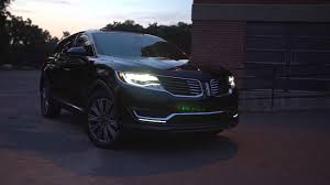 lincoln sports car 2017 lincoln mkz moves upscale consumer reports