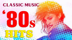 8o s 80s music 80 s classic hits nonstop songs greatest music hits