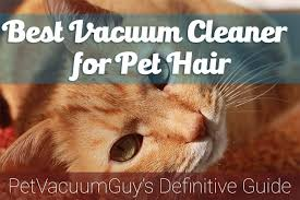 Best Pet Vaccum Best Vacuum Cleaner For Pet Hair 5 Pet Friendly Cleaners For 2016