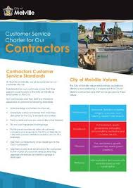 kpa customer service charter booklet december 2011 edition pdf