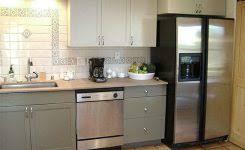 Kitchen Cabinet Updates Impressive Decoration Affordable Kitchen Cabinets Low Cost Kitchen