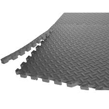 Canadian Tire Area Rug Cap Barbell Puzzle Mat 6 Protective Flooring Canada