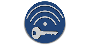 router keygen apk router keygen descifra claves wifi con android o windows