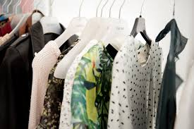 7 hacks that will make your closet u0026 clothes smell amazing