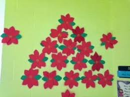 30 best posadas images on pinterest christmas ideas mexican