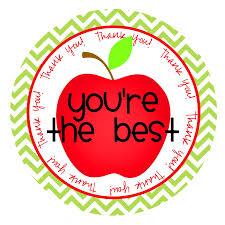 Teacher Appreciation Memes - make meme with teacher appreciation clipart
