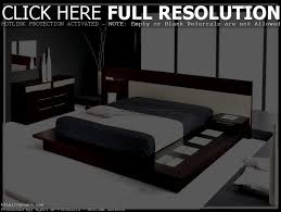 furniture 80 u0027s bedroom set bedroom furniture sets ideas bedroom