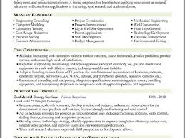 Driller Resume Example different resume formats template resume builder 89 outstanding