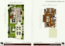208 Queens Quay West Floor Plan by Penang Prop Helping You U0027get Home U0027 U2026a Smooth Move From Start