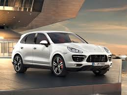 porsche cayenne turbo s horsepower premiere of 550 hp cayenne turbo s