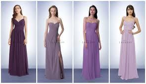 purple bridesmaid dresses purple bridesmaid dresses weddingbee