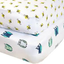 organic crib sheets product categories my tiny tot