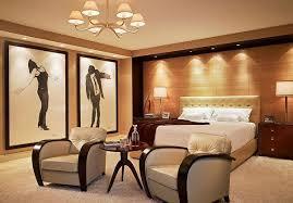 art nouveau bedroom 15 art deco bedroom designs home design lover