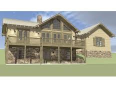 Cabin Style Home Plans Cabin House Plans Cabin Style Floor Plans Dream Home Source