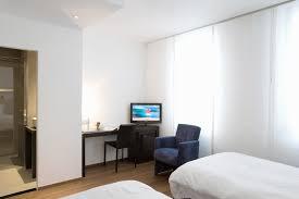 notre chambre hôtel bruxelles chambre
